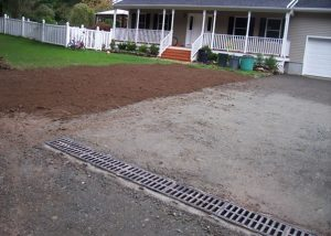 HOLES Solutions Residential Concrete Services