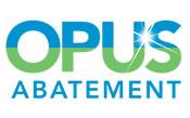 OPUS Abatement