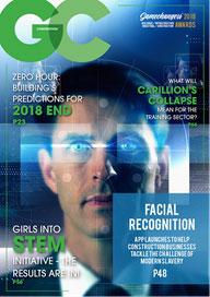 GameChangers™ Magazine