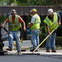 How Proactive Maintenance Improves ROI for Asphalt Pavements